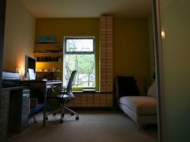 IKEA,収納,ボックス,書斎